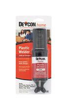 NEW! DEVCON Plastic Welder 25 ml Cream 22045 S220