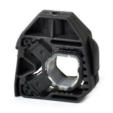 Upper Radiator Mount Rubber For VW Golf Rabbit Jetta Passat Audi A3/S3 TT/TTS