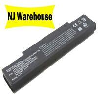 Battery For Samsung NP550P5C-A02UK 550P7C-S02UK NP550P7C-S02UK NP550P5C-S03UK