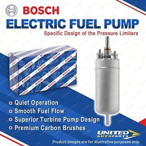 Bosch Intank Electric Fuel Pump for BMW 750i E32 E38 8 Series E31 5.0L 1988-2000