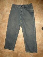 Men's Nautica Jeans Size 36x30