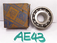 VINTAGE OLD PART GM CHEVY NOS 5306 PINION SHAFT BEARING 9053060 GENERAL MOTORS