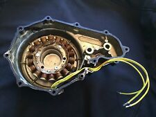 Honda VT500 VT500FT Stator and Cover