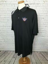 PHOENIX SUNS Adidias Golf Men's 2XT Shirt