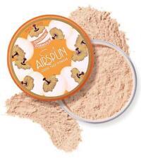 Coty Airspun Loose Face Powder Honey Beige Light Peach Tone 2.3 Oz Makeup New