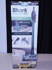 SHARK IZ140 ROCKET PRO CORDLESS STICK VACUUM -(FLOOR)