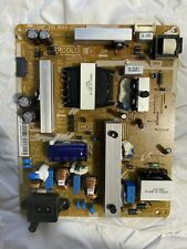 Samsung - Power Supply Board * L50HF_EHS BN44-00772A
