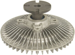 Thermal Fan Clutch  ACDelco Professional  15-80245