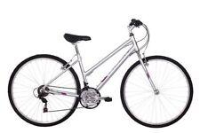 Gazelle Fahrräder für Damen