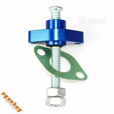Motorcycle Timing Cam Chain Tensioner Adjuster For YAMAHA 87-03 YFM 350 Warrior