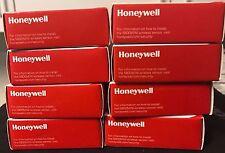 """Brand New """"8"""" Honeywell 5800MINI Wireless Slim Contact 5811 Replacement, Battery"""