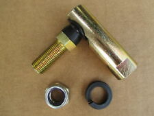 DRAG LINK TIE ROD END BALL JOINT TRACTOR MTD 723-0179 7230179 923-0179 9230179