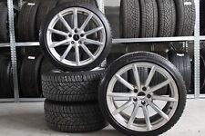 Original Audi A5 S5 RS5 8T 19 Zoll AluFelgen RS4 A6 S6 RS6 8T0601025BG Winter