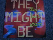 They Might Be Giants-Don´t let´s start LP-Germany-Alternative-Grunge