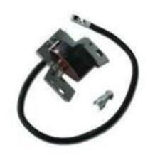 Briggs & Stratton  GENUINE 496914 591420 793281 IGNITION COIL 2-4  HP