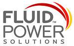 fluidpowersolutions
