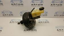 2000 JAGUAR S TYPE 3.0 Petrol Brake Servo XR83-2B195-BG