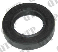 2794 Ford New Holland PTO Oil Seal Ford 2000 3000 4000 4600 - PACK OF 1