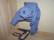 Unimog 406 U900 MB-trac 1100 1300 1500 Water Pump OM 352 OM 353 & Gaskets - NEW