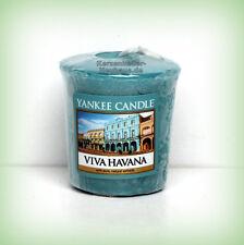 Yankee Candle® Sampler Viva Havana 49 g