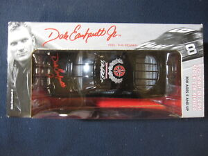Dale Earnhardt Jr. 1:24 Model Stock Car Drakkar Noir
