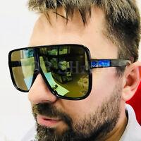 Gafas Lentes Espejuelos y Oculos de Sol De Moda Regalos Fashion New Sunglasses