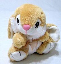Dan Dee Lop Ear Bunny Rabbit Plush