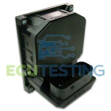 Audi A4 / A6 ABS Pump/Module ECU for years 2000 to 2006