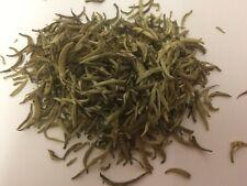 1kg Weißer Tee Jasmin Silver Needle Kostbarkeit