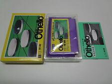 Othello Nintendo Famicom Japan
