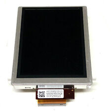 A2C00452100-01 Original Audi A3 8V LCD Maxidot Color Farb Display MFA FIS Tacho