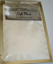 VG Pearl Whitening Soft Mask, 25g