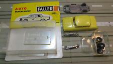 Faller Ams 4855 Unused Fiat 1800 Kit (RPS16)