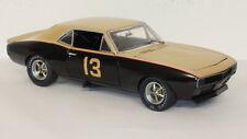 """1967 Chevrolet """"Smokey Yunick"""" Camaro  GMP 1:18"""