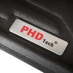 phd_car_accessories