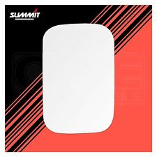 Commercial Mirror Glass - RENAULT TRAFFIC T1000 (81 to 00) - LEFT & RIGHT