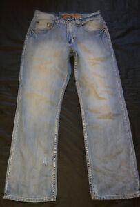 Sir Benni Miles Jeans W31 TOP