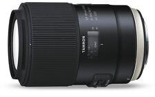 Tamron 2,8 / 90 mm SP Di VC Makro USD Canon Objektiv EOS 800D 80D 6D 5D 70D 750D