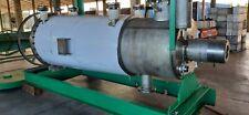 Artisan Rototherm Thin Film Vacuum Evaporator