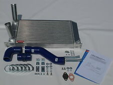 Allard Motor Sport Land Rover Defender 300 TDI uprated large intercooler