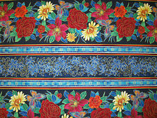 For ljlkljlk ONLY!!!---Fabric-Sewing-Quilting-Crafting-2 Yards by Chong-A-Hwang