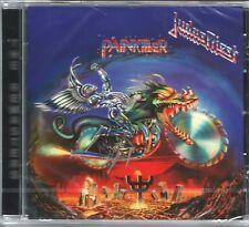 Judas Priest - Painkiller - CD - Neuwertig -