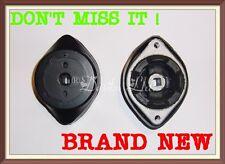 PAIR 2X NEW VW Passat B2 B3 B5 B6 GEARBOX MOUNT 353005401 8D0399151J 8D0399151T
