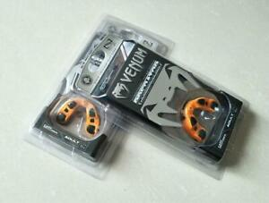 Venum Challenger Mouthguard with Case - Multi Color