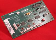 Data Acquisition PCB, 450111 Used, Siemens Imm 2000