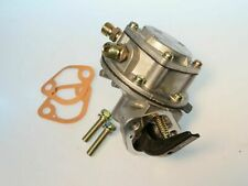 Mechanical Fuel Pump Nikki Brand Fits Toyota Corona MKII & Celica  37-01512