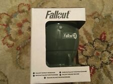 Fallout Novelty Bomb Mug New In Package Fast Shipping