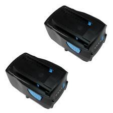 2x Batterie 21,6 V 4000 mAh remplace hilti b22 pour sfc22 sfh22 sid22 siw22