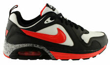 Leather Air Max Running, Cross Training Athletic Shoes for Women