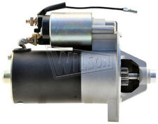 Wilson 91-02-5846 Remanufactured Starter
